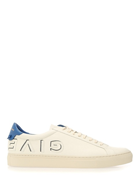 Givenchy Sneakers Mavi